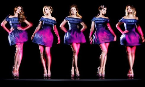 Girls-Aloud-Ten