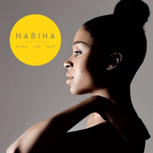 Nabhiha - Mind the Gap