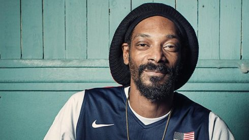 snoop-dogg-snoop-lion