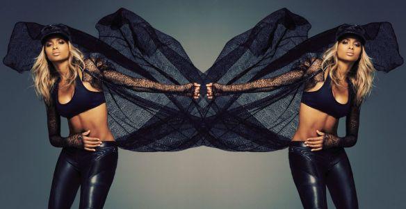 Ciara-Ciara-2013-