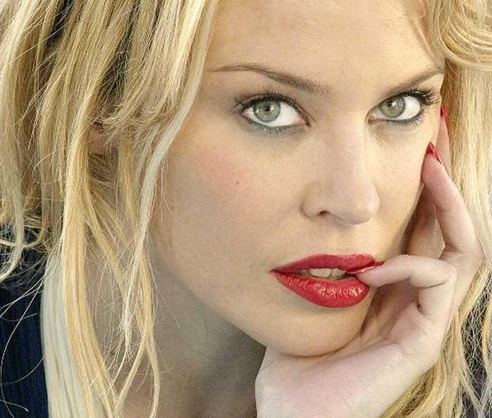 Jennifer Hudson New Album >> Kylie Minogue hits the studio with Diane Warren for new album   Hamada Mania Music Blog