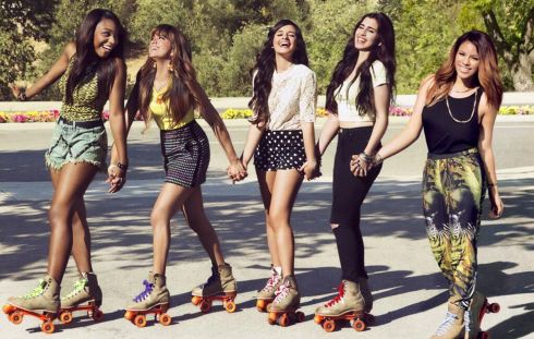Fifth-Harmony-Me-and-My-Girls