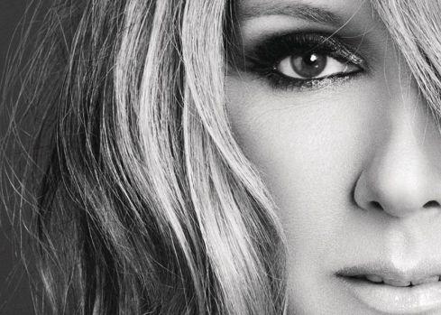 Celine-Dion-Love-Me-Back-to-Life