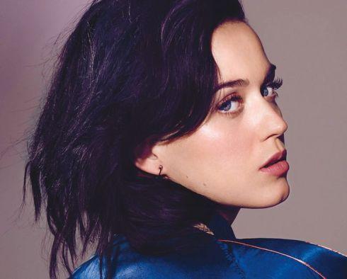 Katy-Perry-Roar-2013-1200x1200