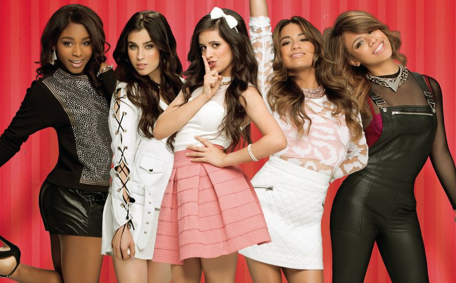 Better Together : Fifth Harmony | HMV&BOOKS online ... |Fifth Harmony Better Together