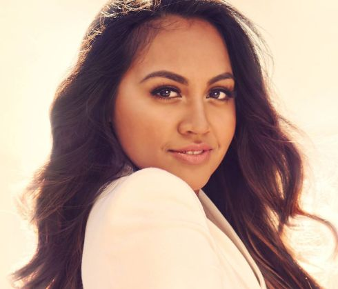 Jessica-Mauboy-Beautiful