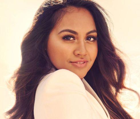 Jessica-Mauboy-Beautiful