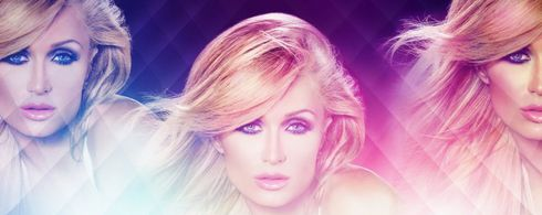 Paris-Hilton-Good-Time-