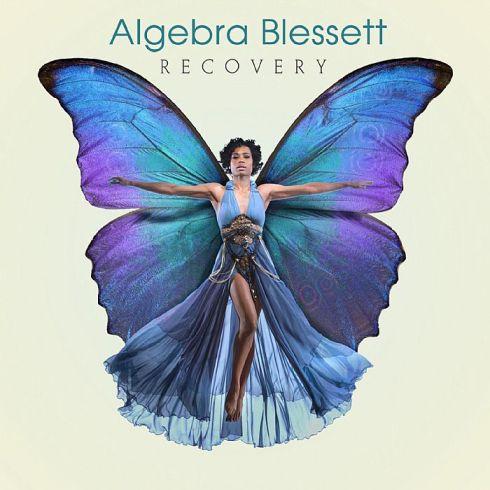 Algebra - Recovery