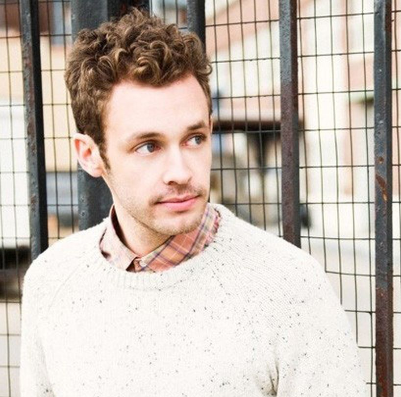 Wrabel Has Released A New Song Online