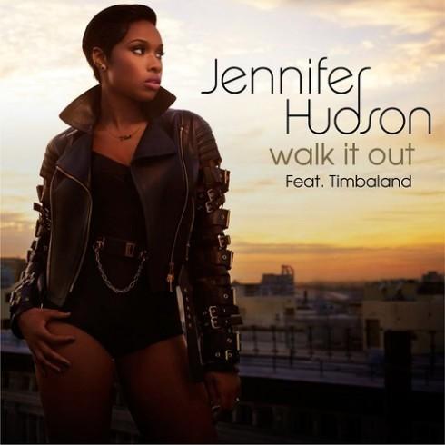 Jennifer Hudson02