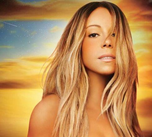 Mariah02
