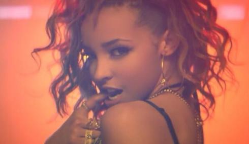 Tinashe02