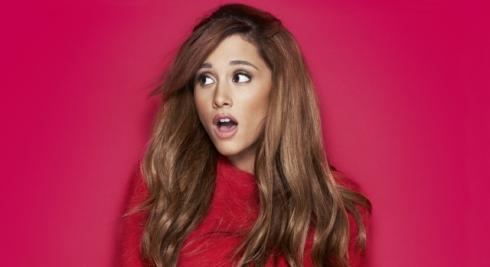Ariana01