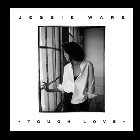 Jessie Ware - Tough Love Album