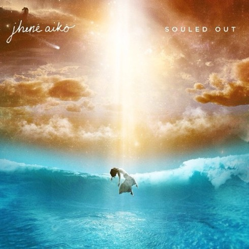 Jhene - Souled Out
