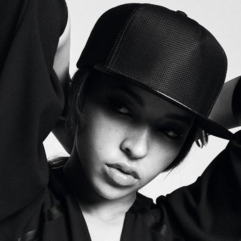 Tinashe03