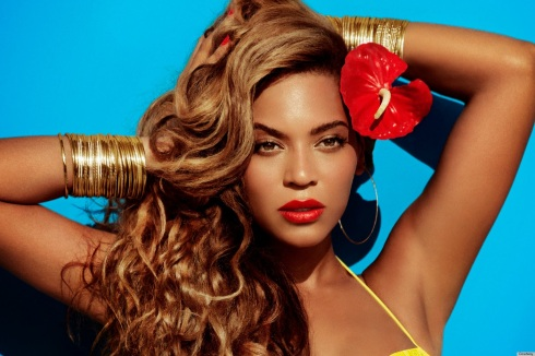 Beyonce01