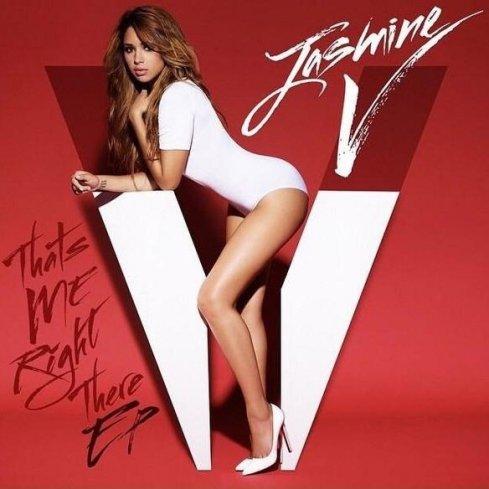 Jasmine V01