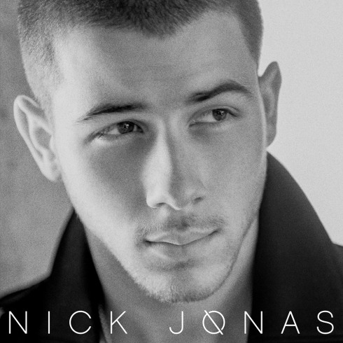 Nick02