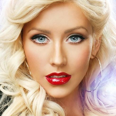 Christina03