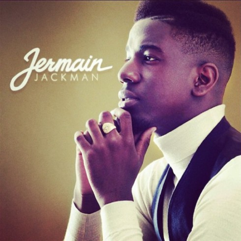 Jermain01