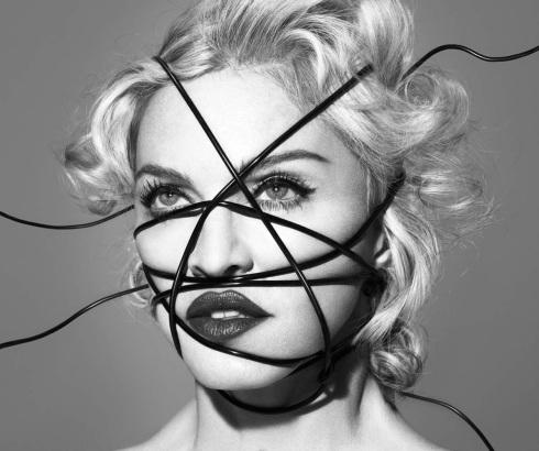 Madonna02