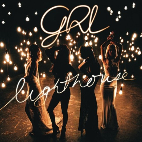 GRL - Lighthouse