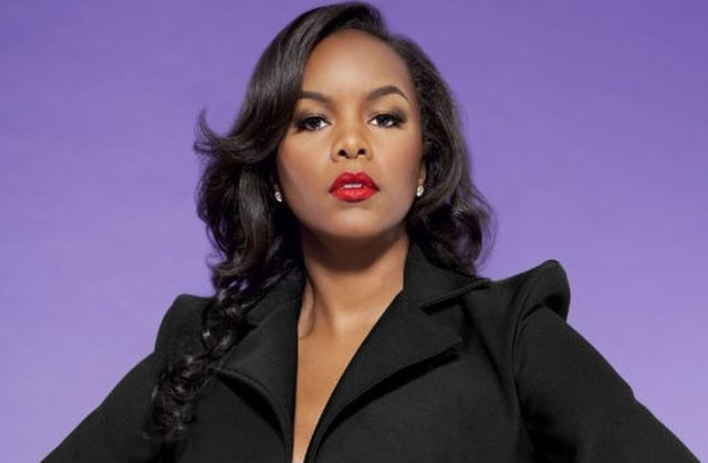 Image result for letoya luckett 2015