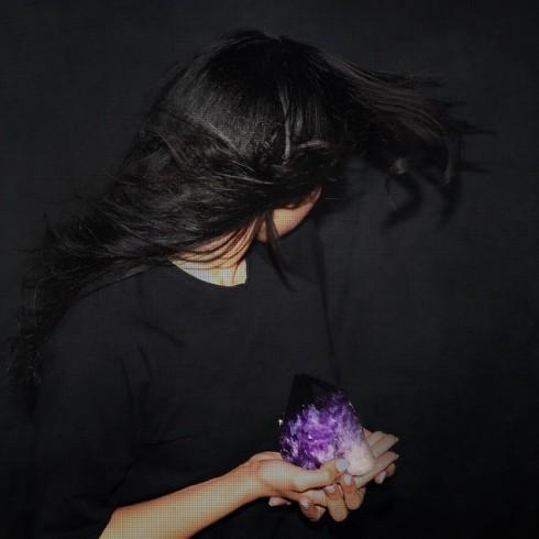 Tinashe - Amethyst