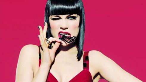 Jessie J 01