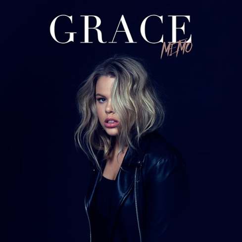 Grace - Memo