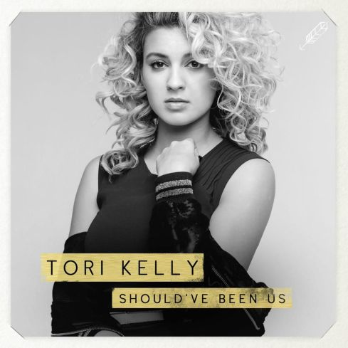 Tori Kelly - Should've Been Us