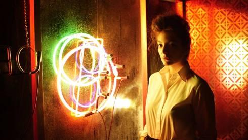 Lorde01