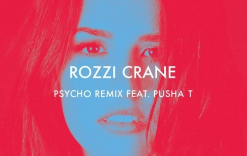 Rozzi - Psycho