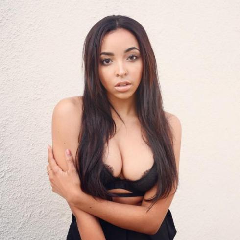 Tinashe11