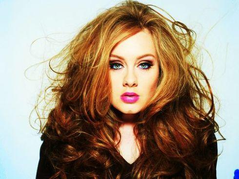 Adele01