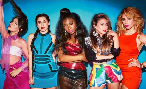 Fifth Harmony02