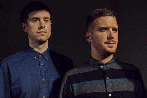 Gorgon City01