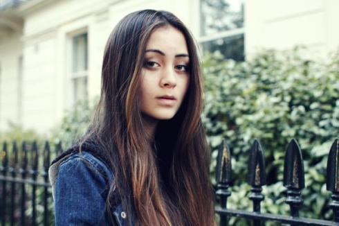 Jasmine08