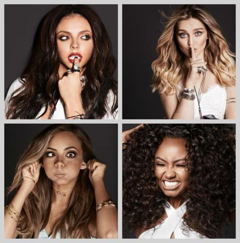 Little Mix 04
