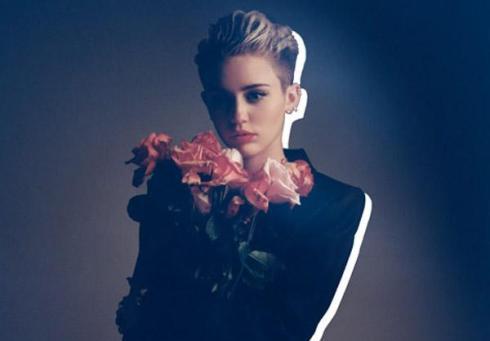 Miley02