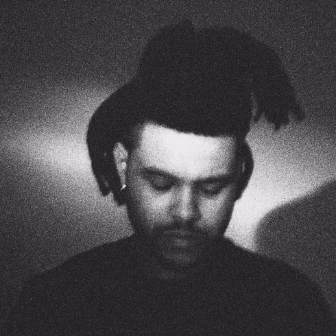 The Weeknd01