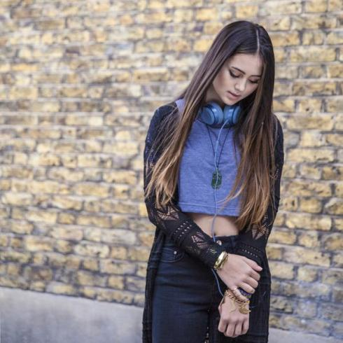 Jasmine09