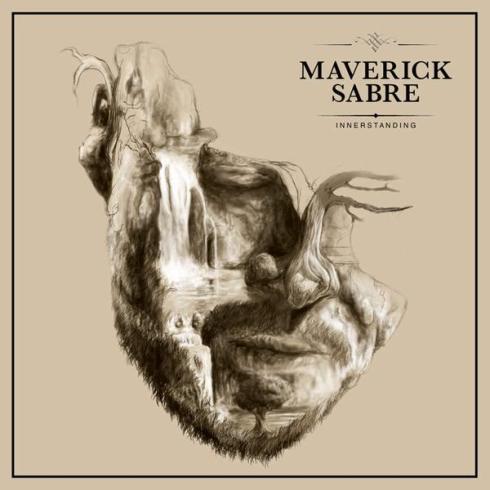 Maverick Sabre - Innerstanding