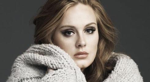 Adele03