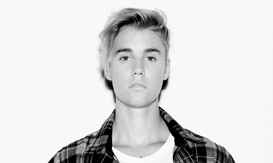 justin black singles 101 justin bieber facts  and netted bieber his first ever number one single on the billboard hot 100 chart in the us and the uk's official single chart justin .