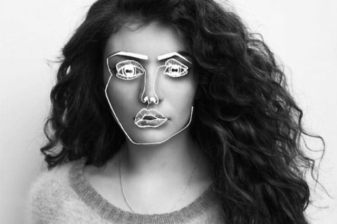 Lorde - Disclosure