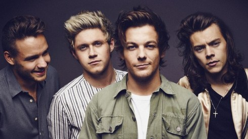 One Direction01