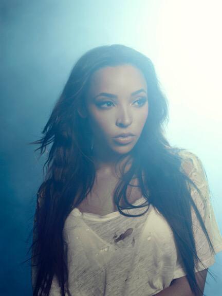 Tinashe37
